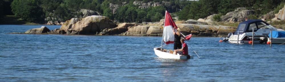 lånatillenbåt
