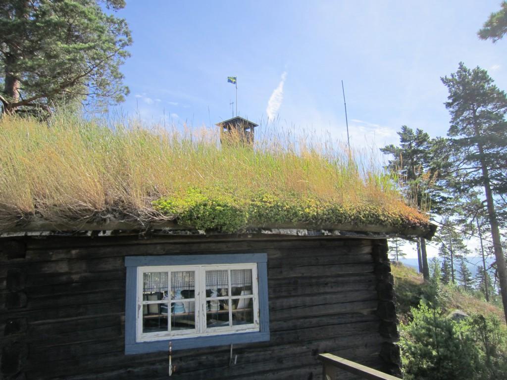 lånatillhus