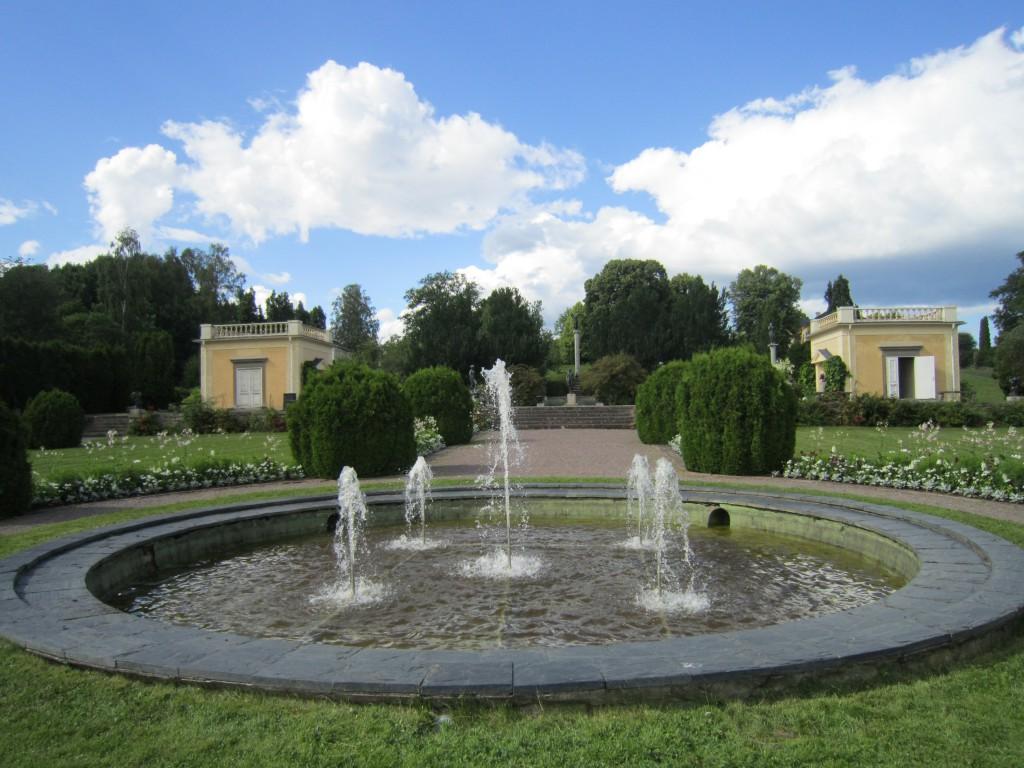 lånatillträdgård